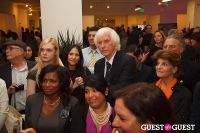 Photo L.A. 2014 Opening Night Gala Benefiting Inner-City Arts #67