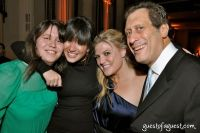 Cardiovascular Research Foundation Pulse of the City Gala #9