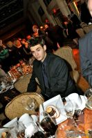Cardiovascular Research Foundation Pulse of the City Gala #13