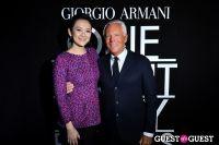 Georgio Armani One Night Only - Paris #7