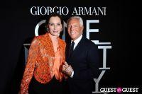 Georgio Armani One Night Only - Paris #13