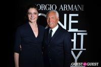 Georgio Armani One Night Only - Paris #27