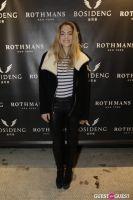 Bosideng Pop-up Shop at Rothmans #23