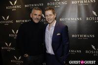 Bosideng Pop-up Shop at Rothmans #28
