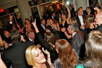 Cardiovascular Research Foundation Pulse of the City Gala #32
