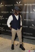 Bosideng Pop-up Shop at Rothmans #90