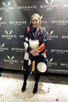 Bosideng Pop-up Shop at Rothmans #173
