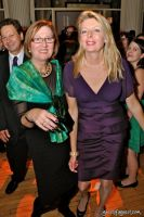 Cardiovascular Research Foundation Pulse of the City Gala #40