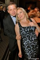 Cardiovascular Research Foundation Pulse of the City Gala #57