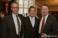 Cardiovascular Research Foundation Pulse of the City Gala #60