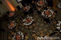 Cardiovascular Research Foundation Pulse of the City Gala #61
