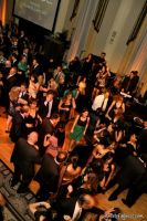Cardiovascular Research Foundation Pulse of the City Gala #63