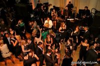 Cardiovascular Research Foundation Pulse of the City Gala #65