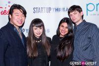 Pre-SXSW Startup Mixer #20