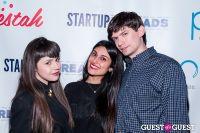 Pre-SXSW Startup Mixer #29