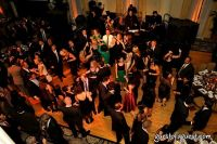 Cardiovascular Research Foundation Pulse of the City Gala #67