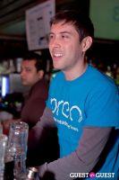 Pre-SXSW Startup Mixer #160