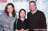 Pre-SXSW Startup Mixer #195