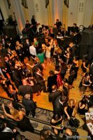 Cardiovascular Research Foundation Pulse of the City Gala #70