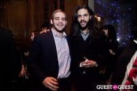 Friends of Bezalel Young Leadership #AstorParty #108