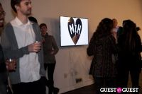 An Evening with Mayer Hawthorne at Sonos Studio #6