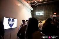 An Evening with Mayer Hawthorne at Sonos Studio #19