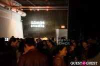 An Evening with Mayer Hawthorne at Sonos Studio #21