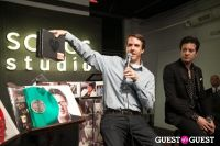 An Evening with Mayer Hawthorne at Sonos Studio #39