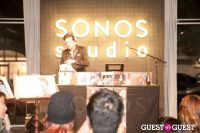 An Evening with Mayer Hawthorne at Sonos Studio #48