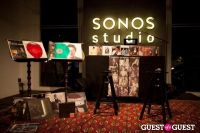 An Evening with Mayer Hawthorne at Sonos Studio #51