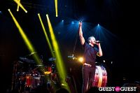 Citi Presents Exclusive Performance By Imagine Dragons #26