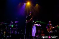 Citi Presents Exclusive Performance By Imagine Dragons #29