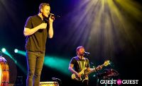 Citi Presents Exclusive Performance By Imagine Dragons #31