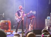 Citi Presents Exclusive Performance By Imagine Dragons #35