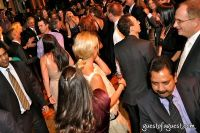 Cardiovascular Research Foundation Pulse of the City Gala #75