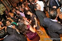 Cardiovascular Research Foundation Pulse of the City Gala #76