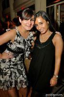 Cardiovascular Research Foundation Pulse of the City Gala #77