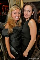 Cardiovascular Research Foundation Pulse of the City Gala #88