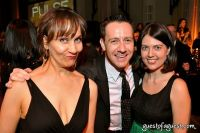 Cardiovascular Research Foundation Pulse of the City Gala #93