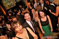 Cardiovascular Research Foundation Pulse of the City Gala #94