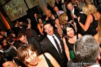 Cardiovascular Research Foundation Pulse of the City Gala #95