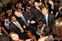 Cardiovascular Research Foundation Pulse of the City Gala #97