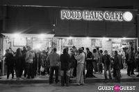 Food Haus Cafe Celebrates Grand Opening in DTLA #12