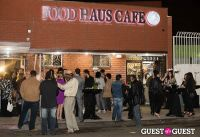 Food Haus Cafe Celebrates Grand Opening in DTLA #13