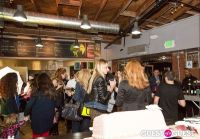 Food Haus Cafe Celebrates Grand Opening in DTLA #25