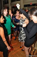 Cardiovascular Research Foundation Pulse of the City Gala #105