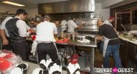 Food Haus Cafe Celebrates Grand Opening in DTLA #64