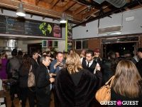 Food Haus Cafe Celebrates Grand Opening in DTLA #67
