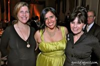 Cardiovascular Research Foundation Pulse of the City Gala #109