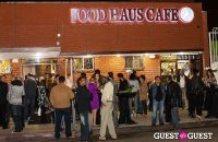 Food Haus Cafe Celebrates Grand Opening in DTLA #99